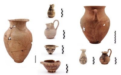 Γιατί είναι τόσο σημαντική η Νεκρόπολη του Φαλήρου;