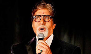 respect-should-be-given-to-those-who-criticize-amitabh