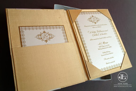 Free Personalized Wedding Invitations: Black Wedding Invitations: Personalized Wedding Invitations