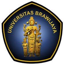 Loker Malang - Portal Informasi Lowongan Kerja Terbaru di Malang dan Sekitarnya  - Lowongan Kerja di Brawijaya Smart School Malang