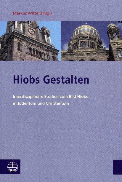 Ein Sichten Buch Und Medienvorstellungen Der Interreligiosen