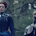 Maria da Escócia | Primeiro Trailer