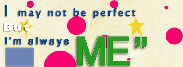 Guitar Wallpaper For Facebook Cover For Girls Quotes Love And Lovers Dairy Made By Sameer And Divya