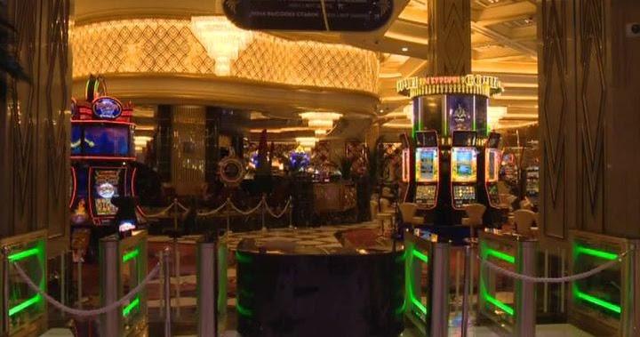 казино в сочи красная поляна минимальная ставка