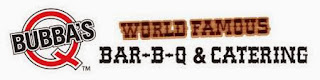 "Al ""Bubba"" Baker Featured on Shark Tank Episode 513"