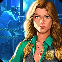 Crime City Detective: Hidden Object Adventure Mod Apk (Unlimited Coins / Cash / Free Vip Cards)