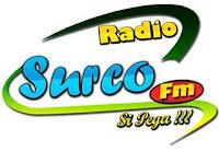 Radio surco fm