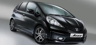 Rental Mobil murah Untuk Mahasiswa Purwokerto