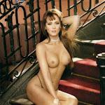 Gabriela Spanic Desnuda e Impresionante Para H Extremo Foto 7