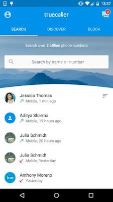 تطبيق Truecaller للأندرويد,تروكولر بحث بالرقم, truecaller apk, truecaller android, تطبيق Truecaller مدفوع للأندرويد, اخر ظهور في تروكولر, telecharger truecaller mobile, truecaller en ligne, عيوب برنامج ترو كولر