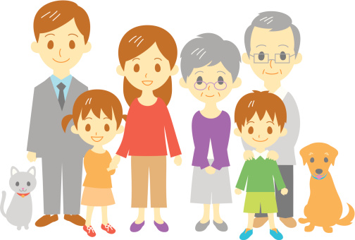 Wahai Ayah Wahai Ibu Jangan Biarkan Remajamu Berjalan Sendiri Untuk Mengenali Lawan Jenisnya Tips Psikologi Parenting Anak Kaum Perempuan Kesejahteraan Dan Kerja Sosial