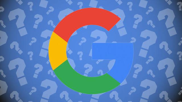 Gửi câu hỏi về SEO của bạn tới Google để có các video ngắn về Q & A sắp tới