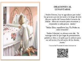 http://www.mediafire.com/file/spxu1037aod3vok/oraciones_al_levantarse.pdf/file