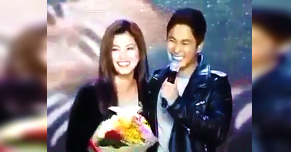 'Matagal ka na naming hinihintay' - Coco Martin Had One Wish To Miss Angel Locsin And It Would Really Excite You! KNOW WHAT IT IS HERE!