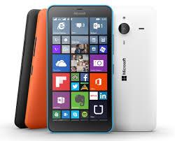 Esquema Elétrico Microsoft Lumia 640 Manual de Serviço