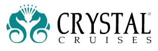 Crystal Cruises - An Excellent Cruise Option for Both Luxury and Premium Travelers:  The Perfect Move-Up and Move Over