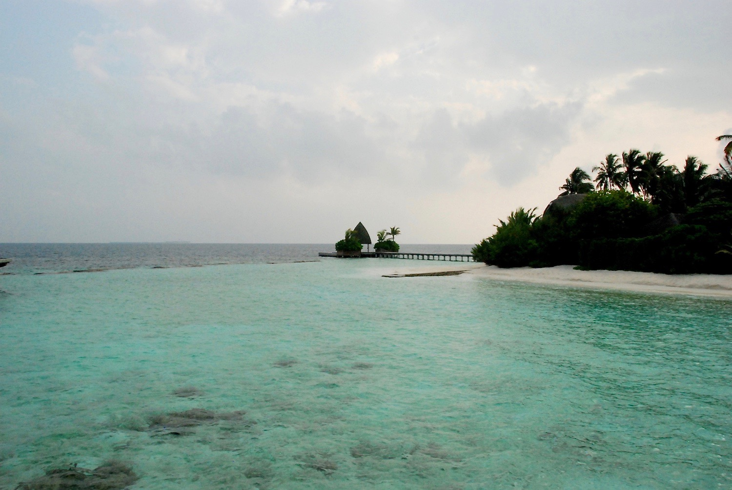 kandolhu island maldives peexo travel blogger