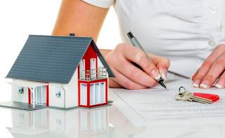 Ingin Beli Rumah? Ketahuilah Ada 5 Kesalahan Umum Orang Saat Akan Membeli Rumah