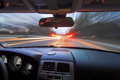 Bad Habits that Reduce Vehicle Performance