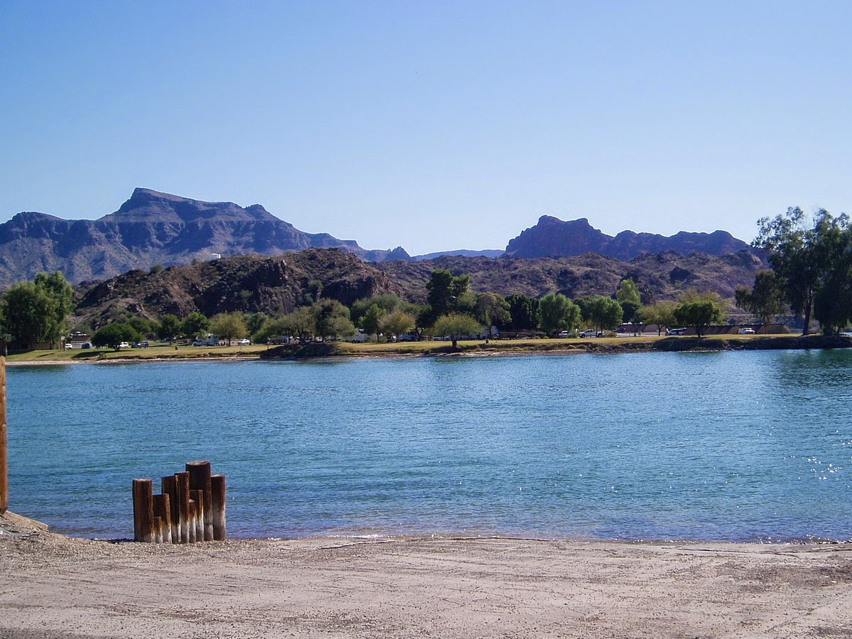 single men over 50 in parker dam 3303 highway 95 parker,  25 misof lake havasu city located at the parker dam rd provides easy access for the ca  root monitoring system/dw -over fill.