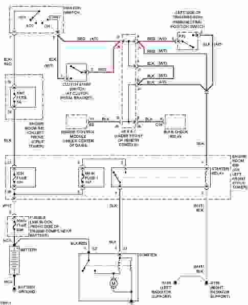 Rav4 door schematic electrical wiring diagram 1999 toyota rav4 wiring diagram wiring diagram service manual pdf rh freewiringdiagram blogspot com overhead door schematic genie garage door opener diagram cheapraybanclubmaster Choice Image