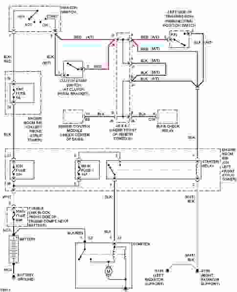 Toyota Rav4 Wiring Diagrams - Miidzcbneutescomobileinfo \u2022