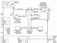 28+ 2001 Lexus Gs 30Gs 43Wiring Diagram Original Pics