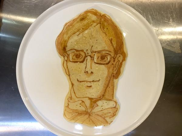 03-KimochiSenpai-Food-Art-in-WIP-Portrait-Pancakes-www-designstack-co