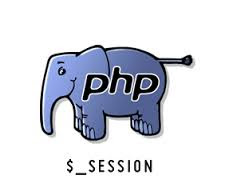 php_session