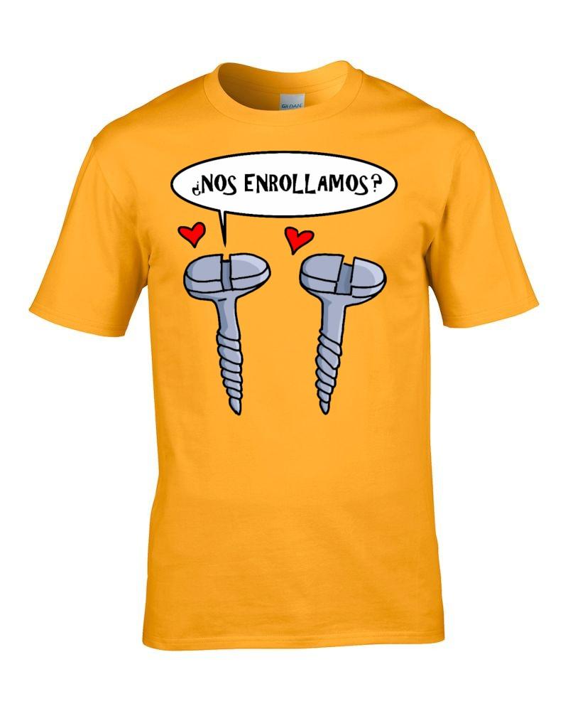 http://www.lacamisetaoriginal.com/divertidas/nos-enrollamos-p-7182.html