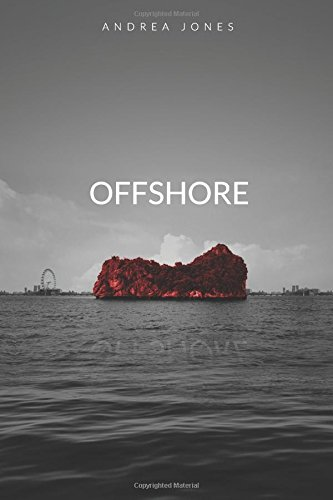 offshore, book, andrea-jones