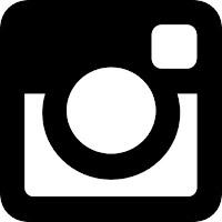 https://www.instagram.com/syanstephanie/