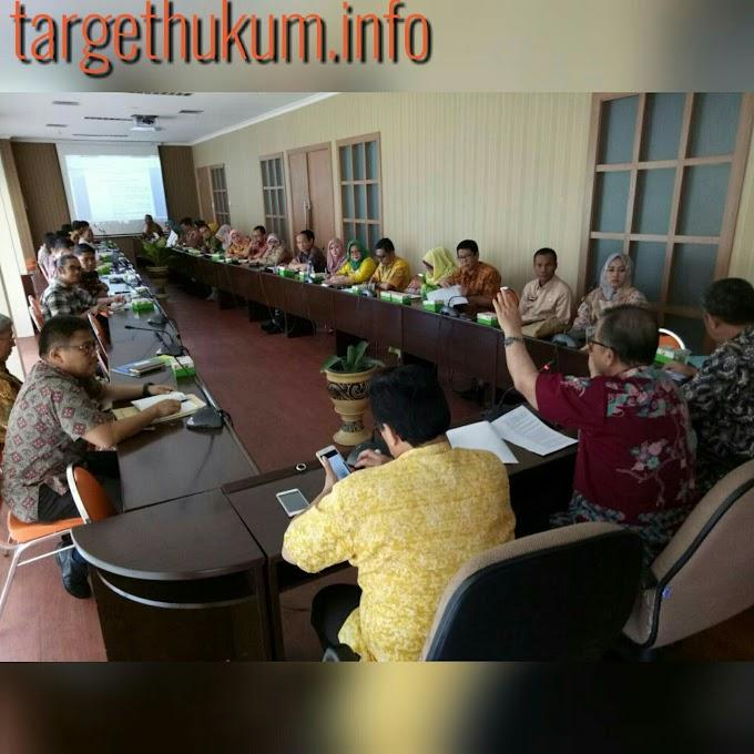 Wagub Nasrul Abit : Pengembangan Pariwisata Sumbar Mesti Jelas Dan Terukur