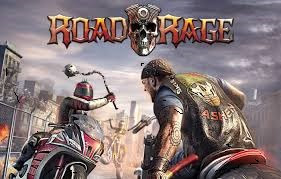Road Rage PC Game Download
