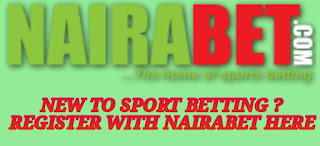 nairabet registrati`on