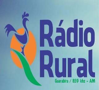 Rádios da Paraíba - Rádios Online - AM | FM - Apps on ...