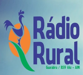 Rádio Rural AM de Guarabira PB ao vivo, a melhor do Nordeste