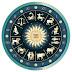Horoskoobi viis kõige siiramat ja ausamat tähemärki.