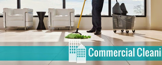 Commercial Cleaning Auckland Cleaning Quotes - Auckland Cleaners