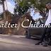 Audio : Walter Chilambo - Kuna Jambo ( Official Audio )   Download MP3 -JmmusicTZ.com