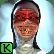 Evil Nun apk
