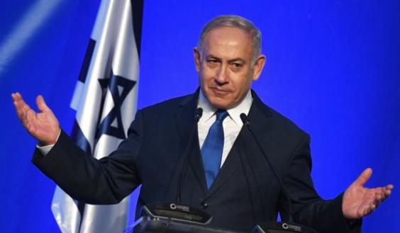 تل أبيب تحذر حماس من استمرار اعمال الشغب على السياج الحدودي.