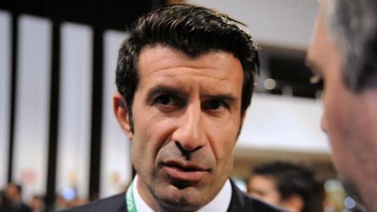 FIFA presidency candidates slam Sepp Blatter for debate denial