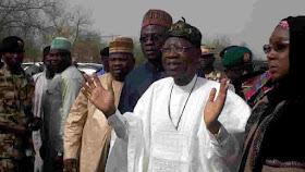 [Image: Nigeria%2BAuthorities%2527%2BBoondoggles...ck-min.jpg]