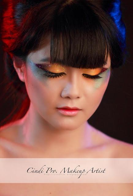Cindi Pro Makeup Artist Commercial Photoshoot Makeup: :: Cindi Pro. Makeup Artist ::: Commercial Photoshoot Makeup