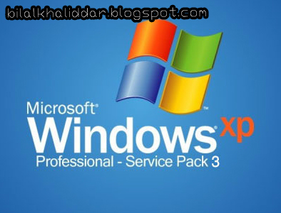 Free windows pack service key xp product 2 download