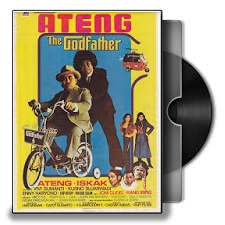 film Ateng The Godfather