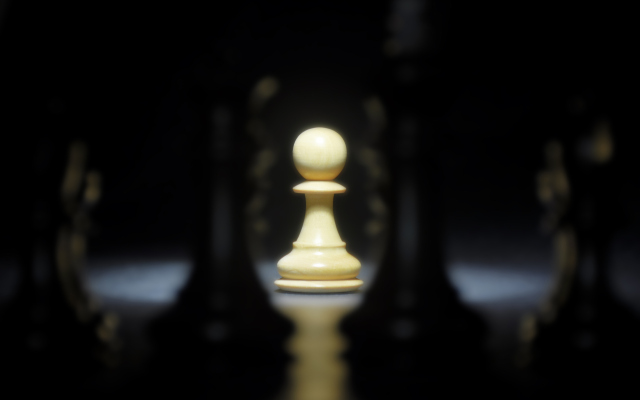 Windows 8 Chess Wallpapers