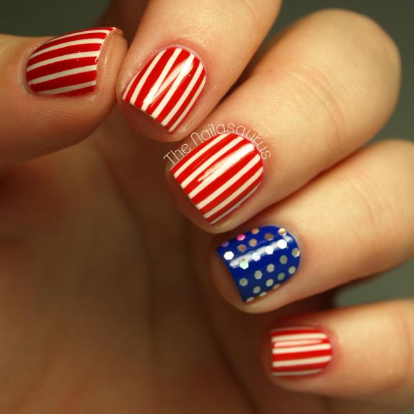 4th Of July Images For Whatsapp DP 2017, Fourth of July Images HD