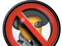 SUPERAntiSpyware Free Edition 2017 Offline Installer